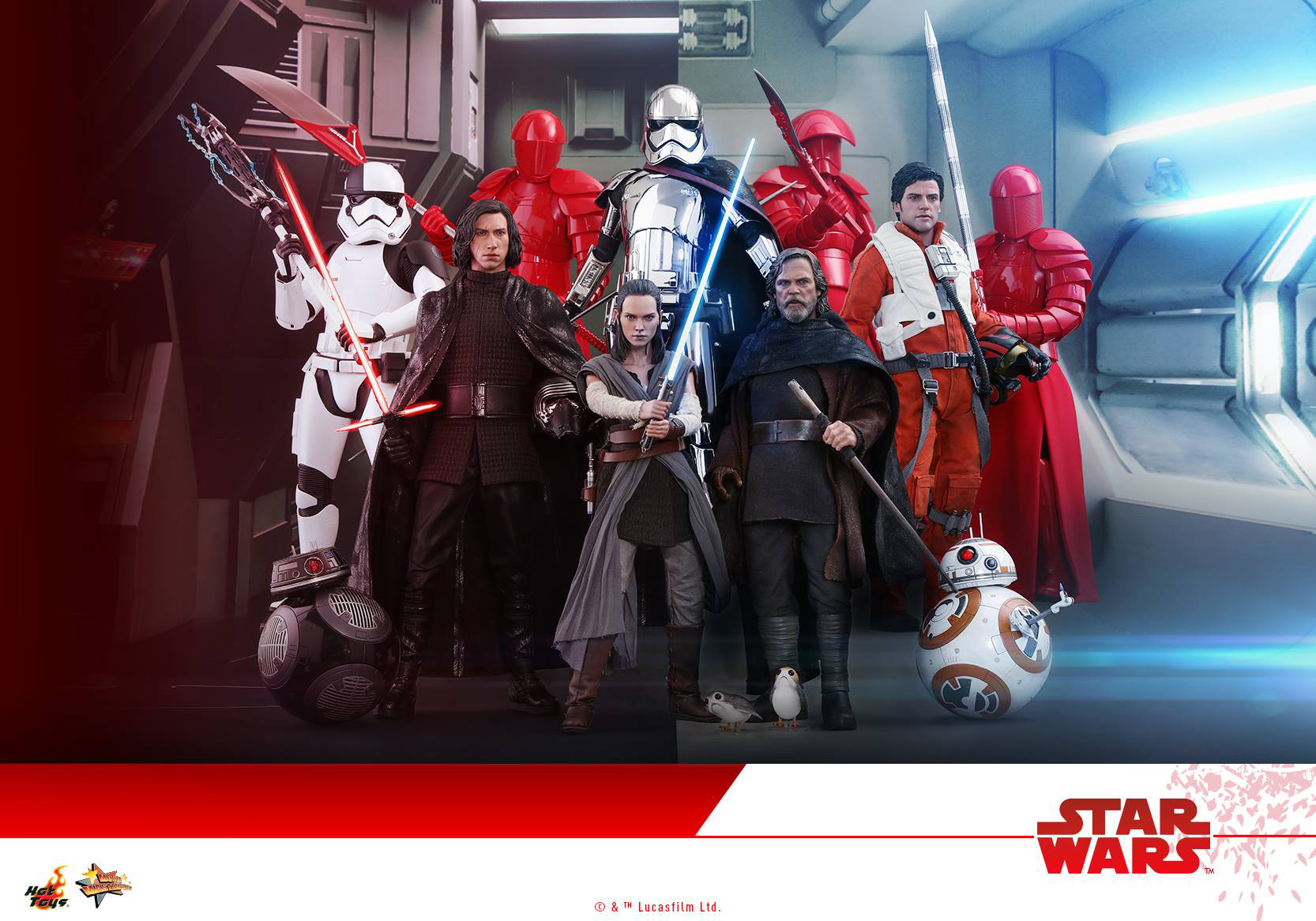 hot-toys-star-wars-last-jedi-action-figures