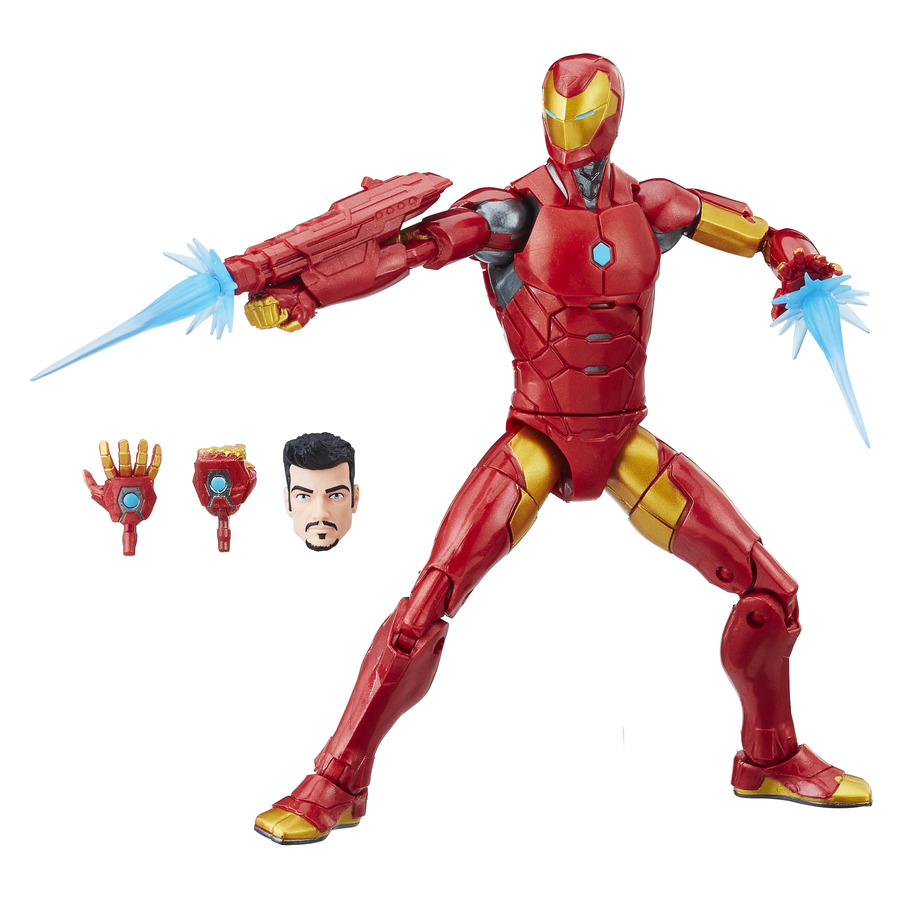 iron_man_marvel_legends