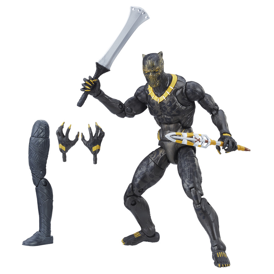kilmonger_marvel_legends