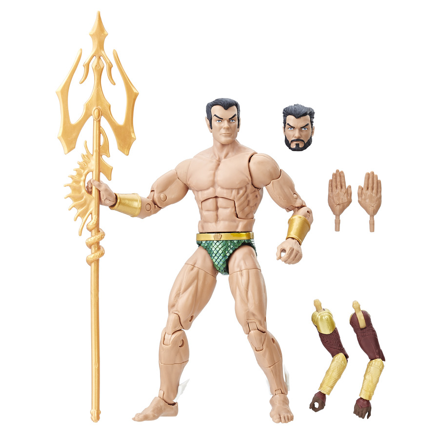 namor_marvel_legends