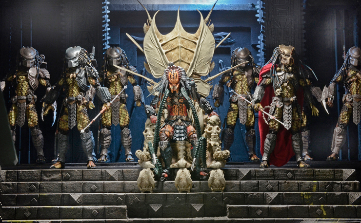 neca-predator-bone-throne-action-figure-diorama