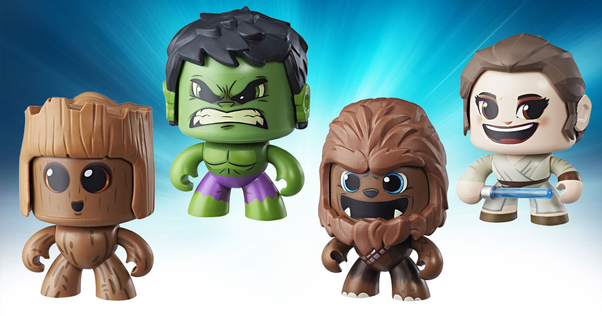 new-mighty-muggs-action-figures