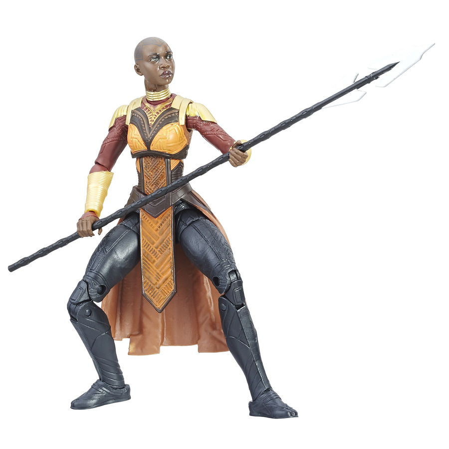 okoye_marvel_legends