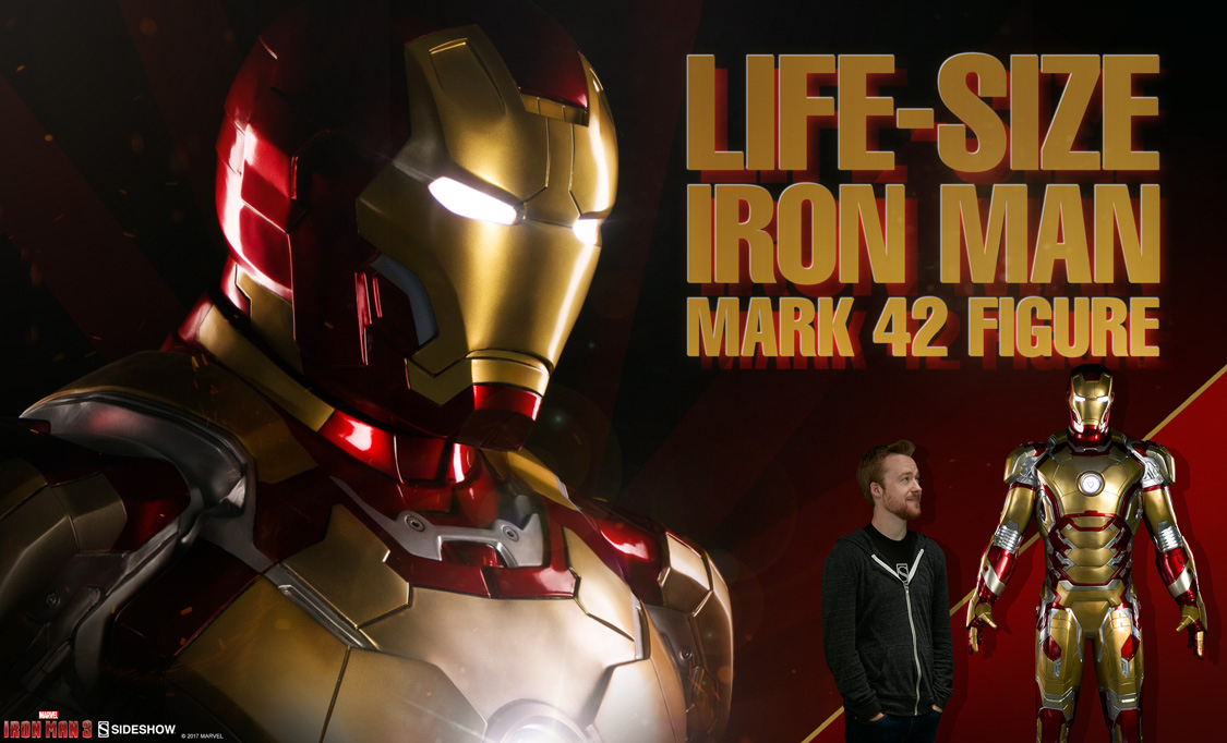 sideshow-iron-man-life-size-mark-42-figure-preview