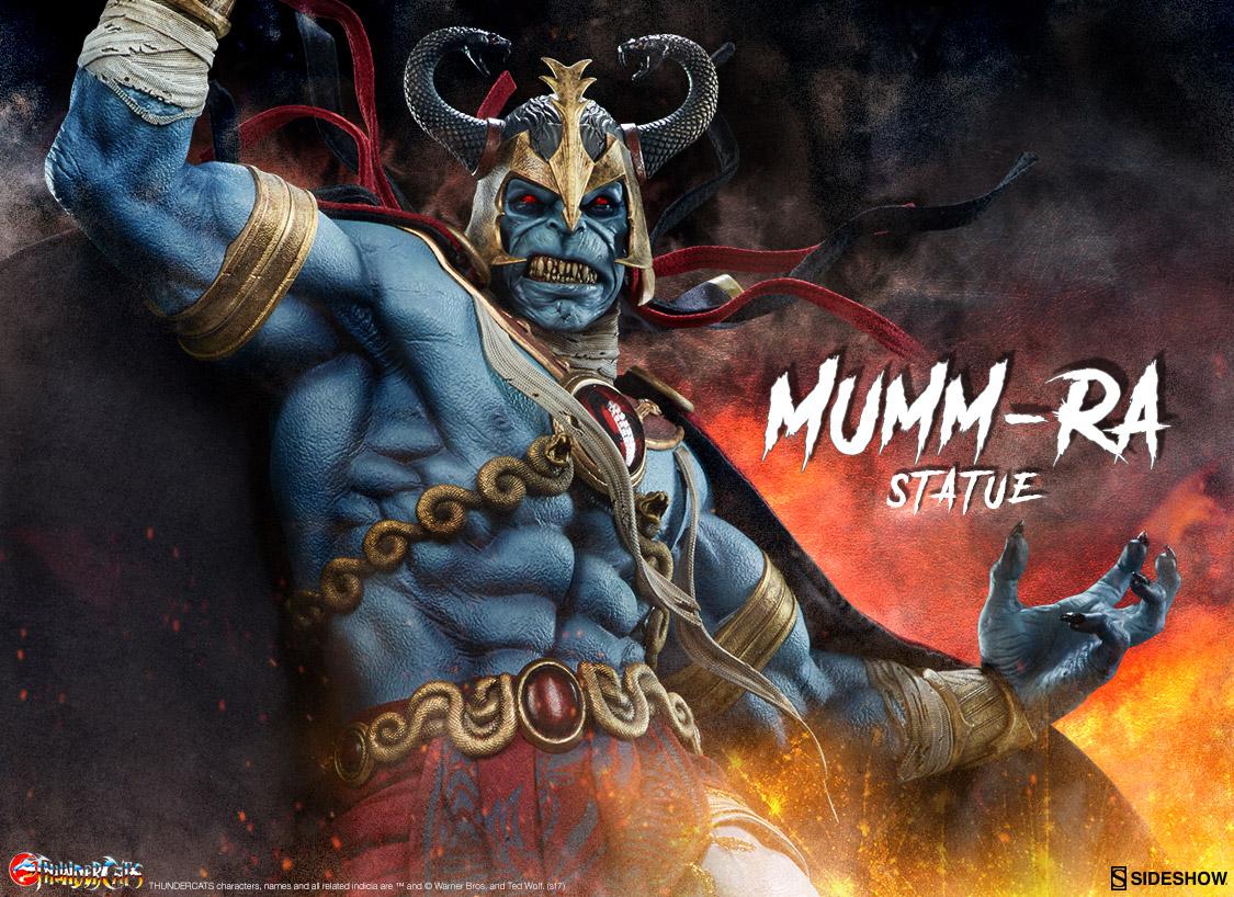 sideshow-thundercats-mummra-statue-preview
