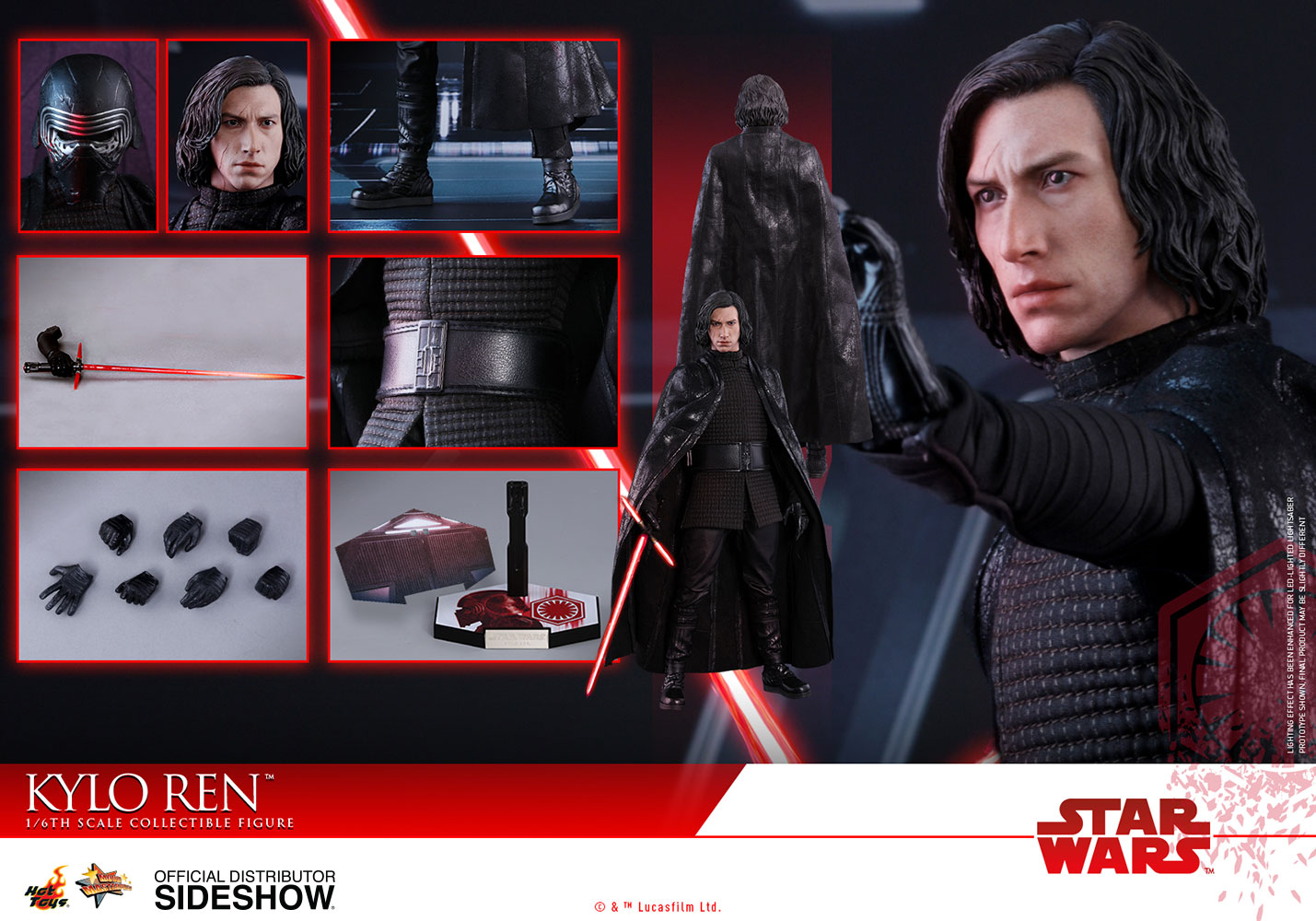 star-wars-kylo-ren-sixth-scale-hot-toys-903179-20