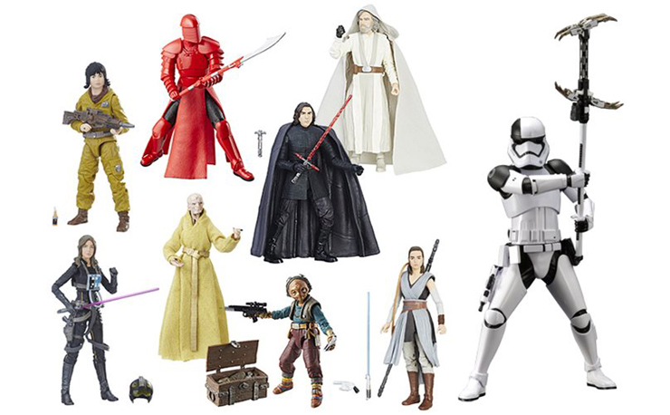 star-wars-last-jedi-figures