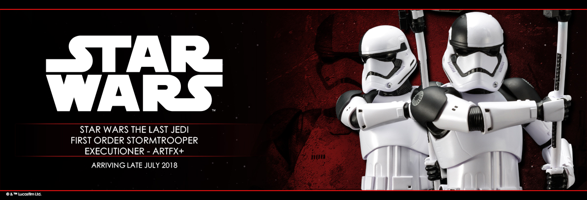 star-wars-last-jedi-kotobukiya-artfx-stormtrooper-executioner-statue