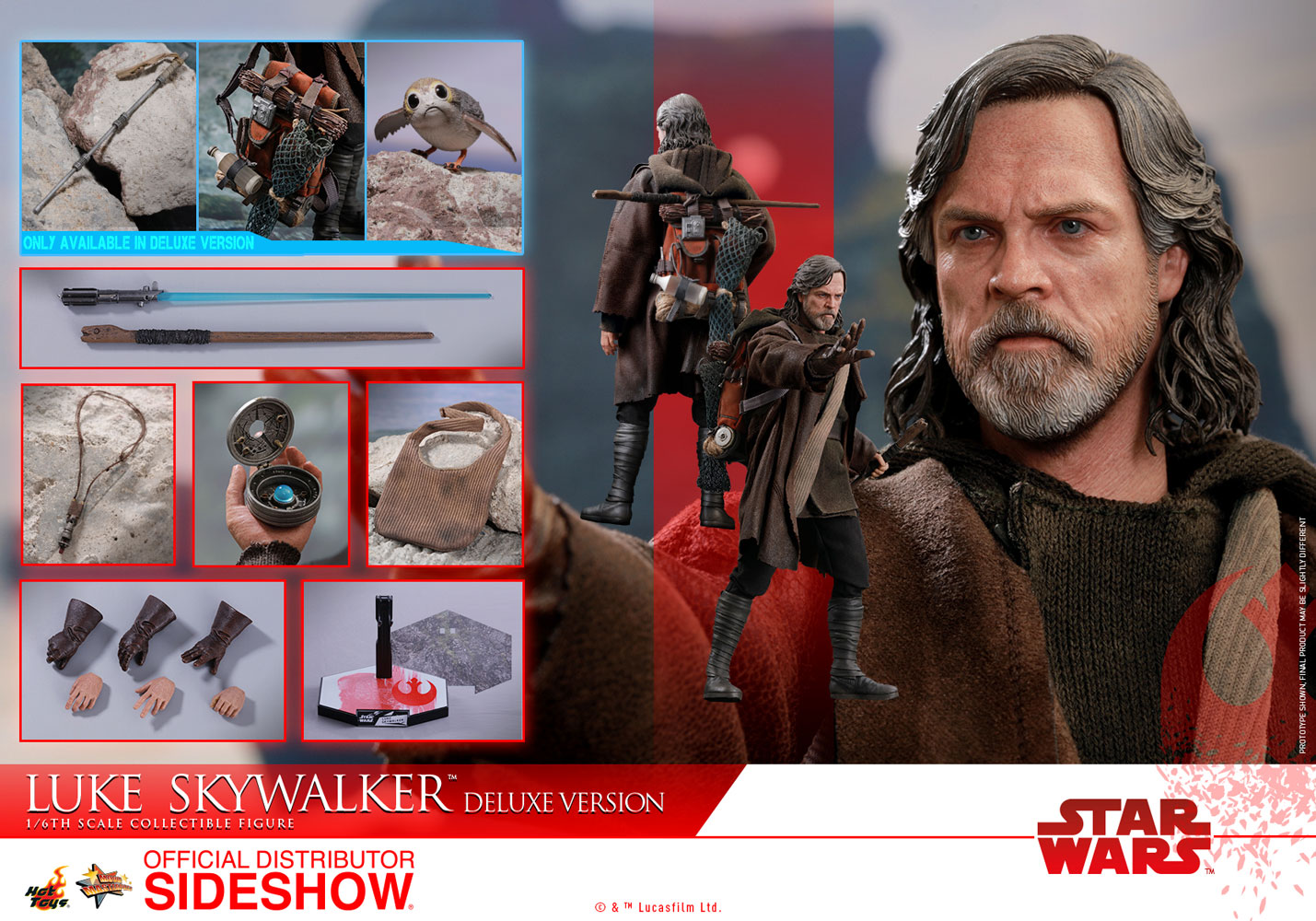 star-wars-luke-skywalker-deluxe-sixth-scale-hot-toys-903204-17