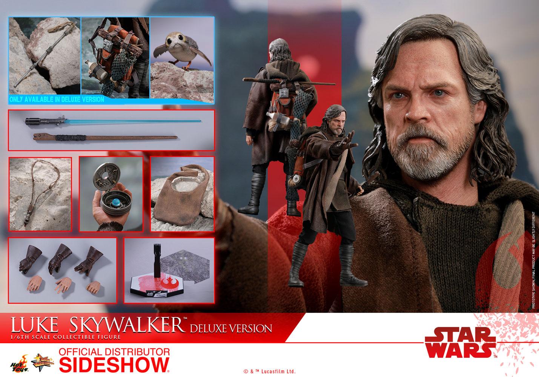 star-wars-luke-skywalker-deluxe-sixth-scale-hot-toys-903204-17