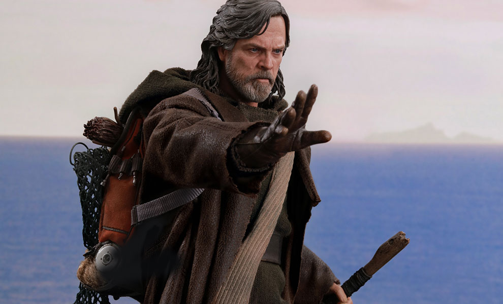 star-wars-luke-skywalker-deluxe-sixth-scale-hot-toys-feature-903204