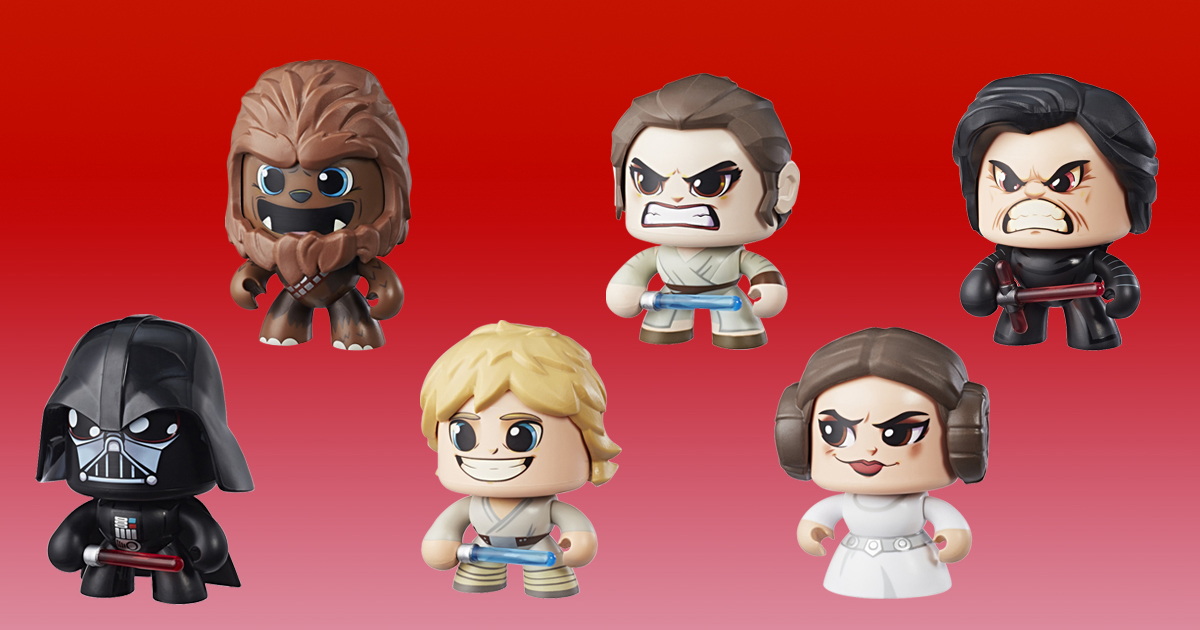 star-wars-mighty-muggs-figures