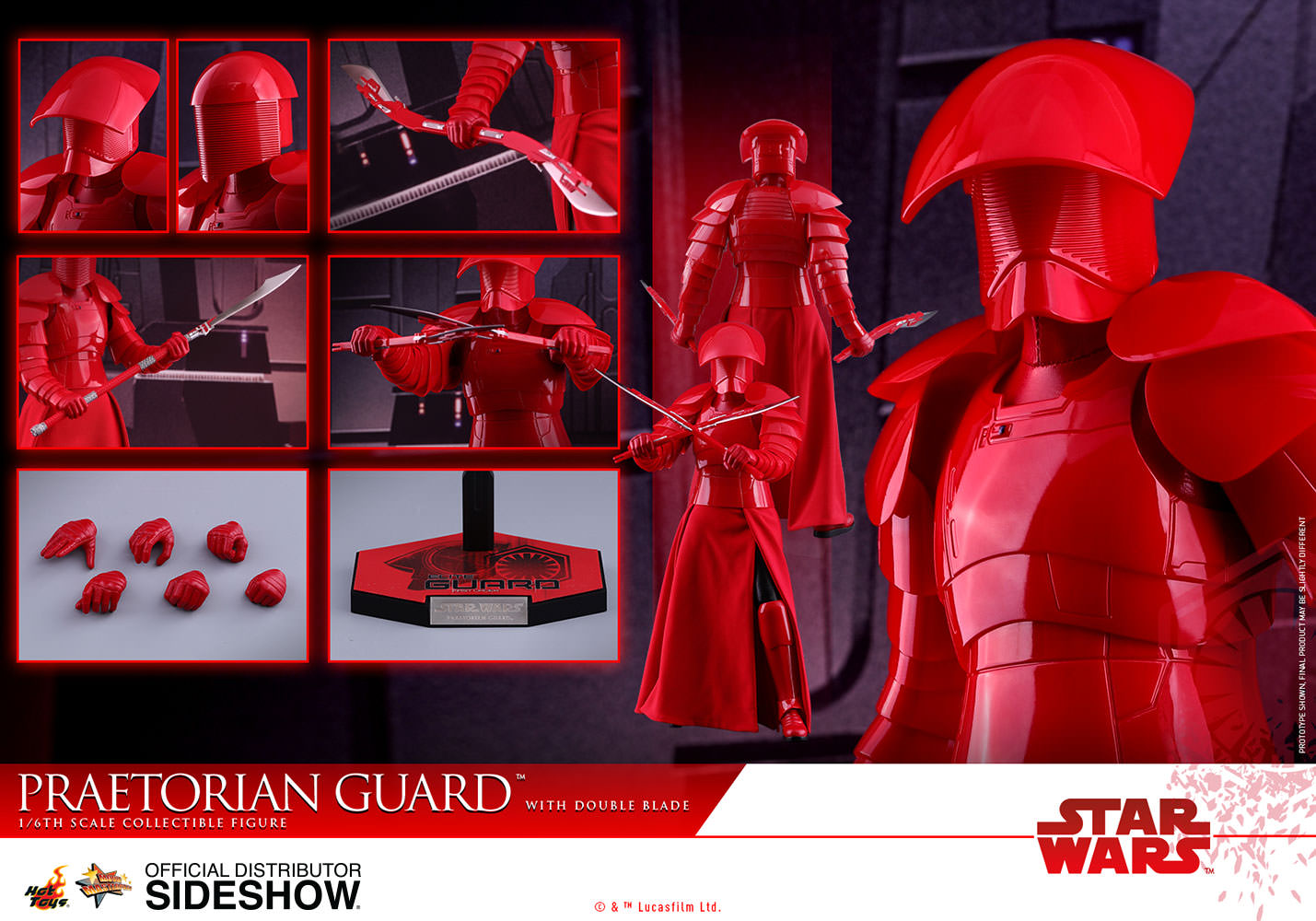 star-wars-praetorian-guard-with-double-blade-sixth-scale-hot-toys-903183-15
