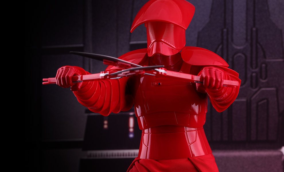 star-wars-praetorian-guard-with-double-blade-sixth-scale-hot-toys-feature-903183