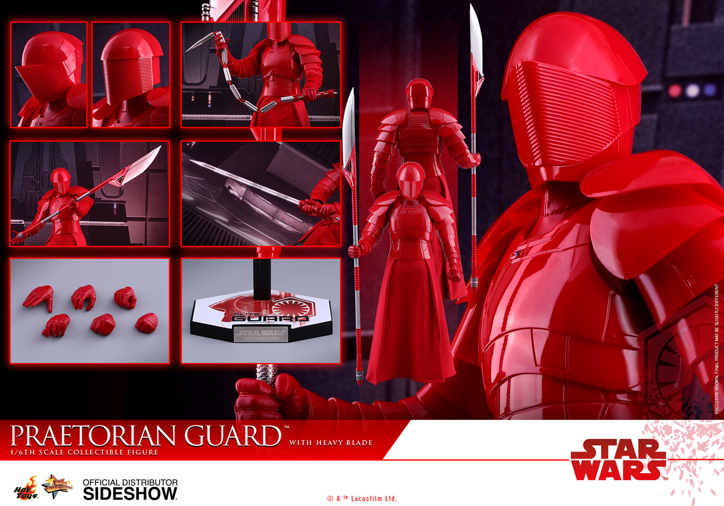 star-wars-praetorian-guard-with-heavy-blade-sixth-scale-hot-toys-903182-20