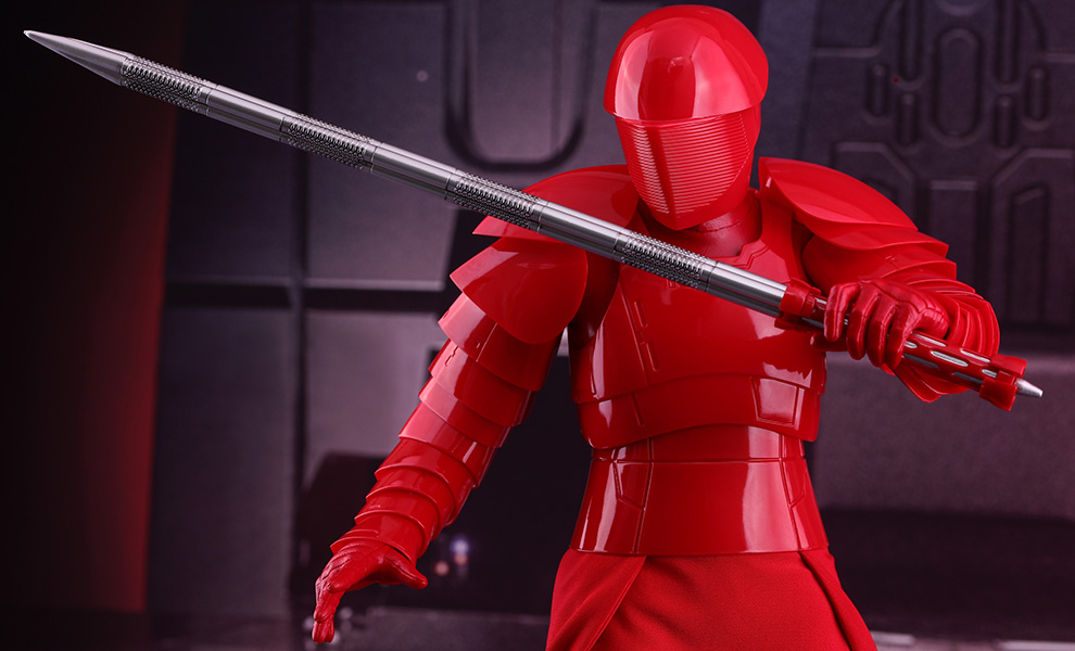 star-wars-praetorian-guard-with-heavy-blade-sixth-scale-hot-toys-silo-903182