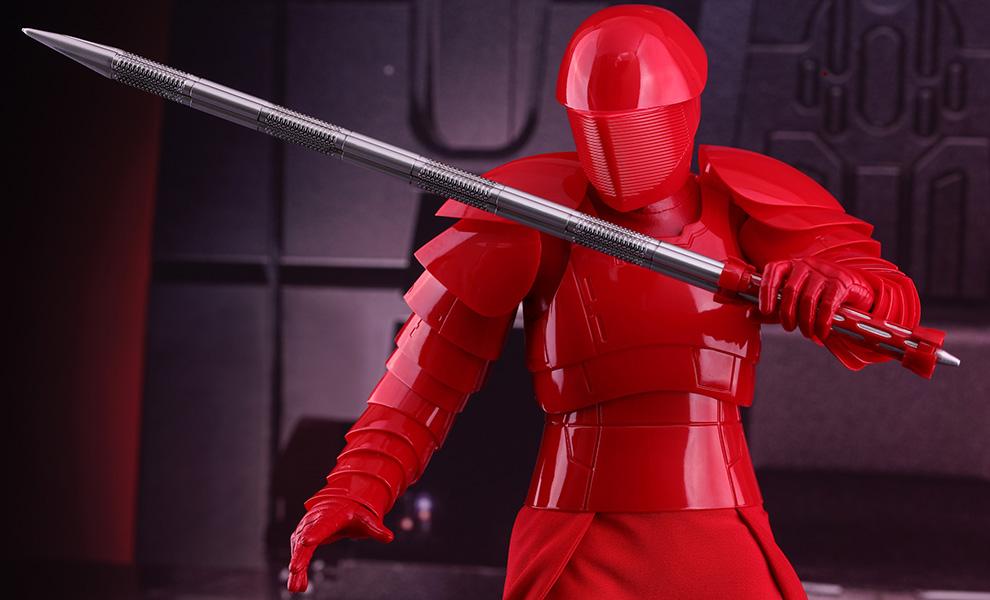 star-wars-praetorian-guard-with-heavy-blade-sixth-scale-hot-toys-silo-903182
