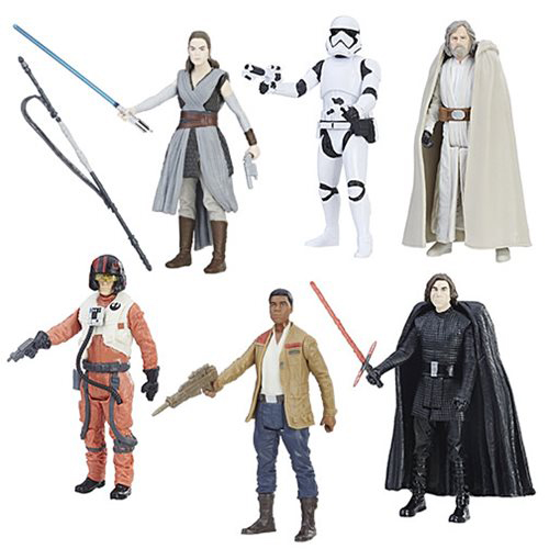 star-wars-the-last-jedi-3-inch-action-figures