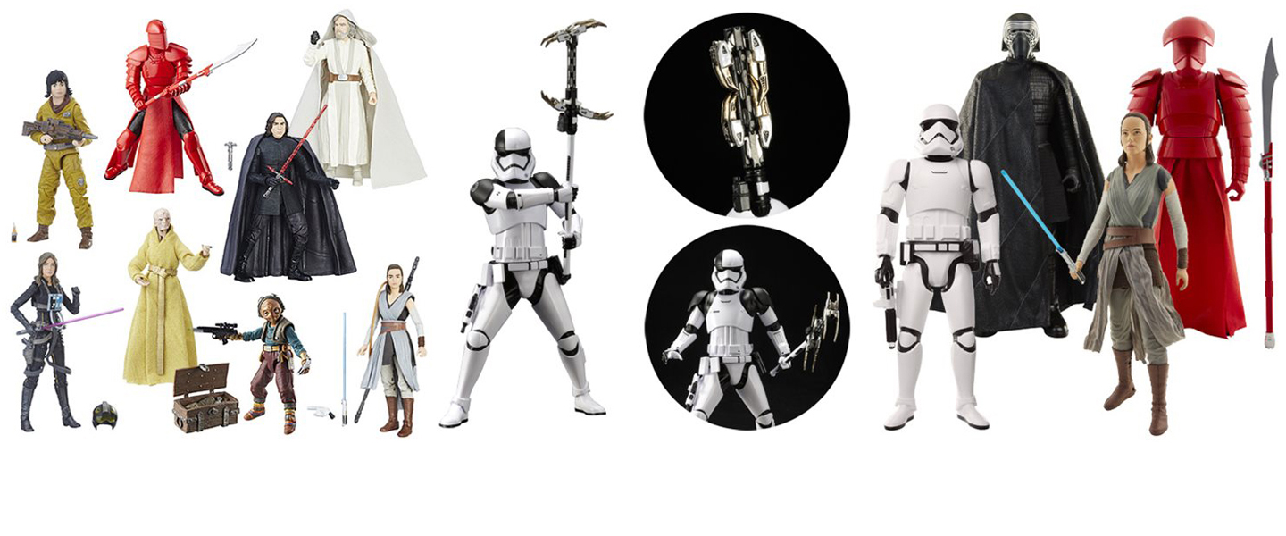 star-wars-the-last-jedi-action-figures-checklist