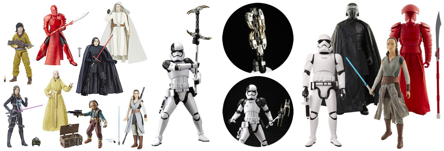 star-wars-the-last-jedi-action-figures