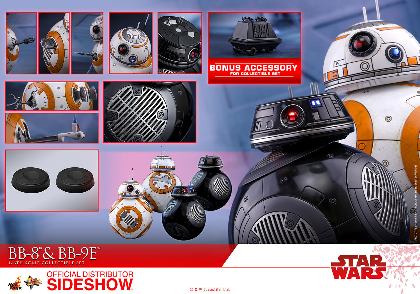 star-wars-the-last-jedi-bb-8-bb-9e-sixth-scale-set-hot-toys-903190-09