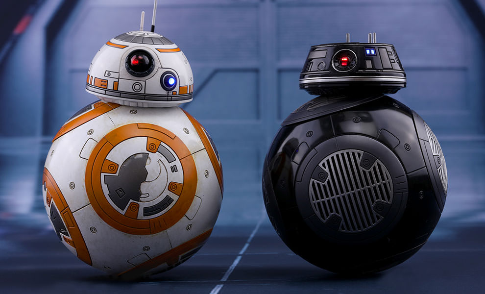 star-wars-the-last-jedi-bb-8-bb-9e-sixth-scale-set-hot-toys-feature-903190