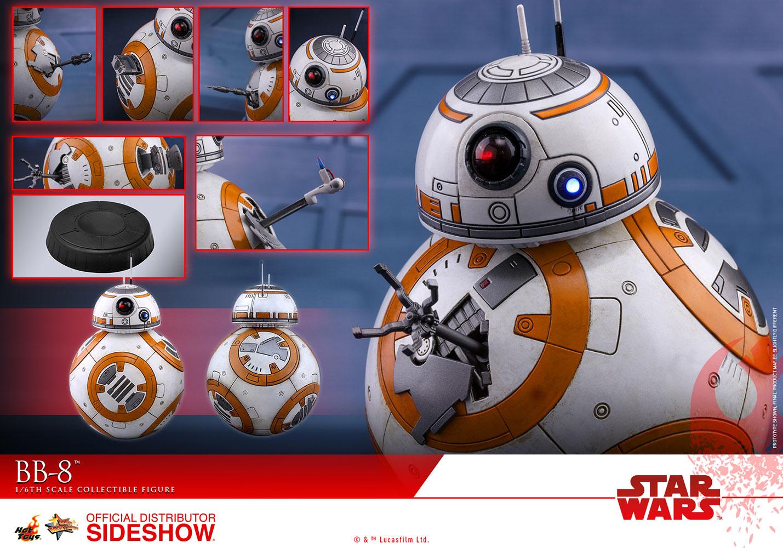 star-wars-the-last-jedi-bb-9e-sixth-scale-hot-toys-903188-07