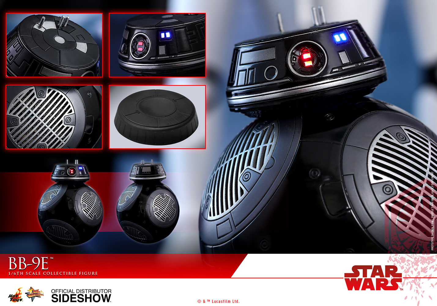 star-wars-the-last-jedi-bb-9e-sixth-scale-hot-toys-903189-13