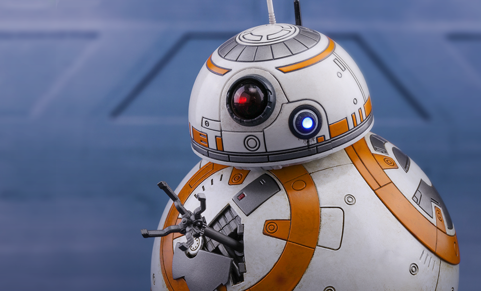 star-wars-the-last-jedi-bb-9e-sixth-scale-hot-toys-feature-903188