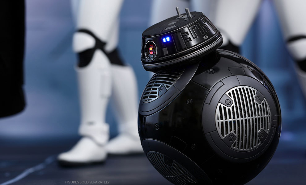 star-wars-the-last-jedi-bb-9e-sixth-scale-hot-toys-feature-903189