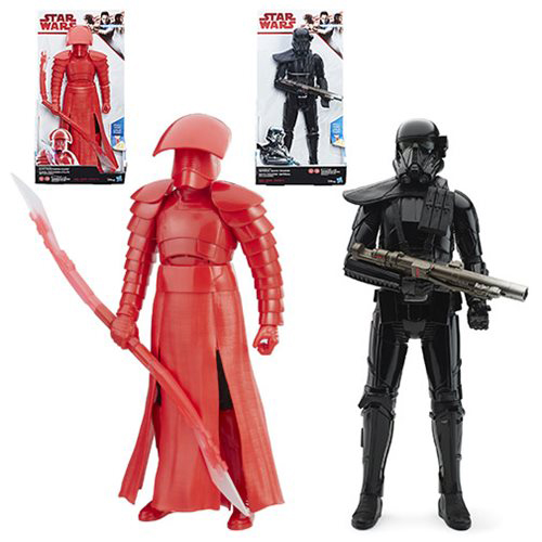 star-wars-the-last-jedi-duel-hero-action-figures