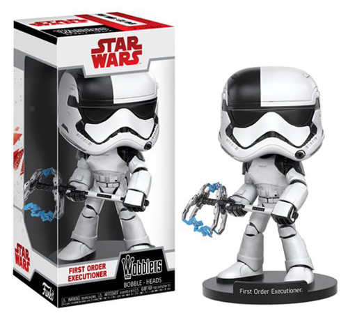 star-wars-the-last-jedi-first-order-executioner-wobbler-bobble-head-figure