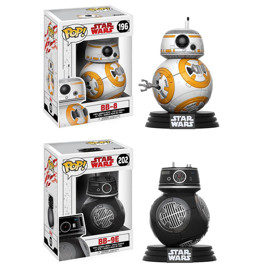 star-wars-the-last-jedi-funko-pop-vinyl-figures-1