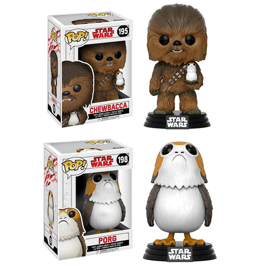 star-wars-the-last-jedi-funko-pop-vinyl-figures-3