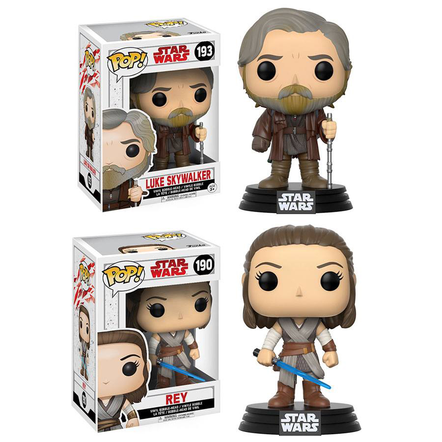 star-wars-the-last-jedi-funko-pop-vinyl-figures-5
