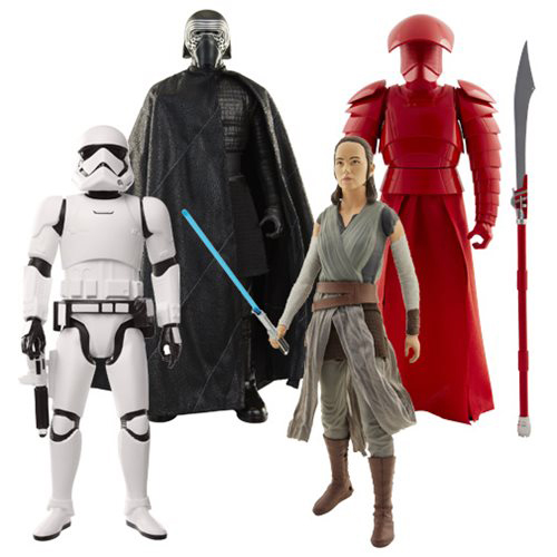 star-wars-the-last-jedi-jakks-20-inch-figures