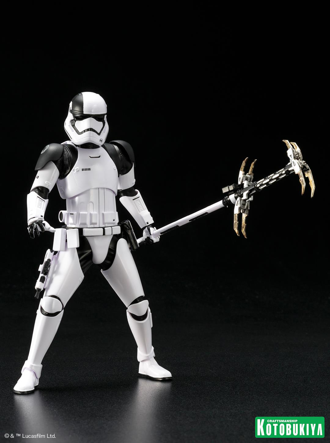 star-wars-the-last-jedi-kotobukiya-artfx-stormtrooper-executioner-statue