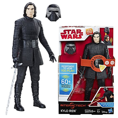star-wars-the-last-jedi-kylo-red-titan-hero-series-action-figure