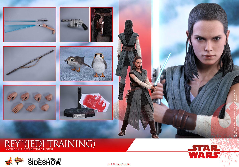 star-wars-the-last-jedi-rey-jedi-training-sixth-scale-hot-toys-903205-21