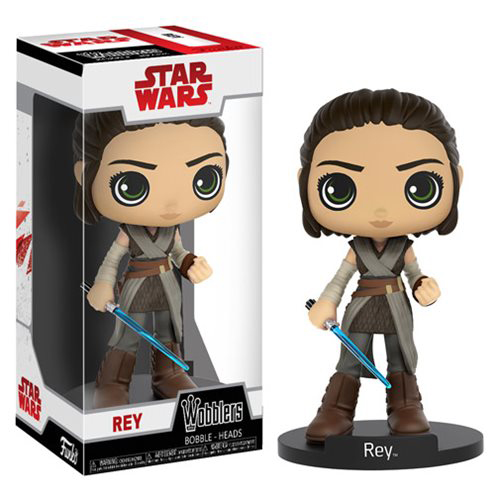 star-wars-the-last-jedi-rey-wobbler-bobble-head-figure
