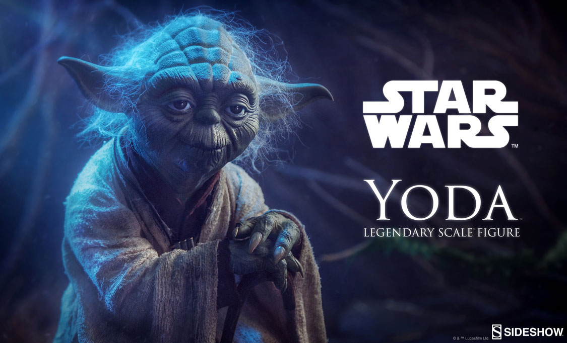 star-wars-yoda-sideshow-legendary-scale-figure-preview