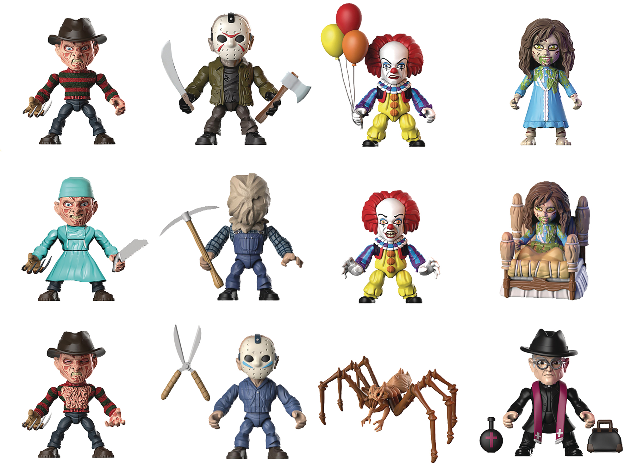the-loyal-subjects-horror-action-vinyl-figures