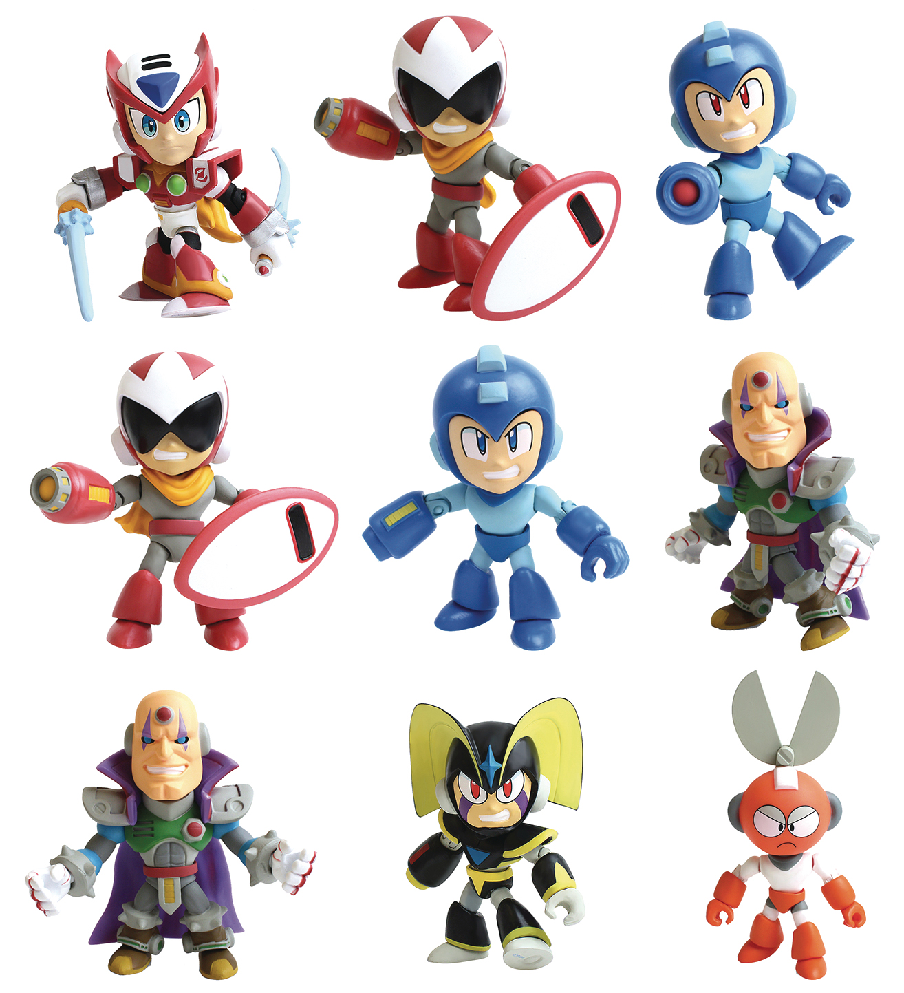 the-loyal-subjects-mega-man-action-vinyl-figures