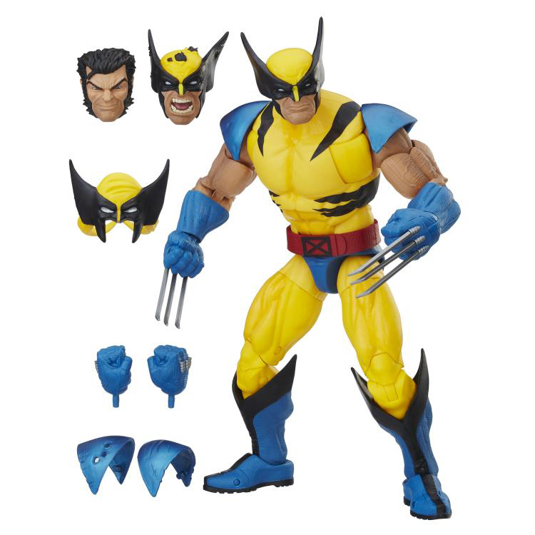 wolverine-marvel-legends-12-inch-action-figure-2