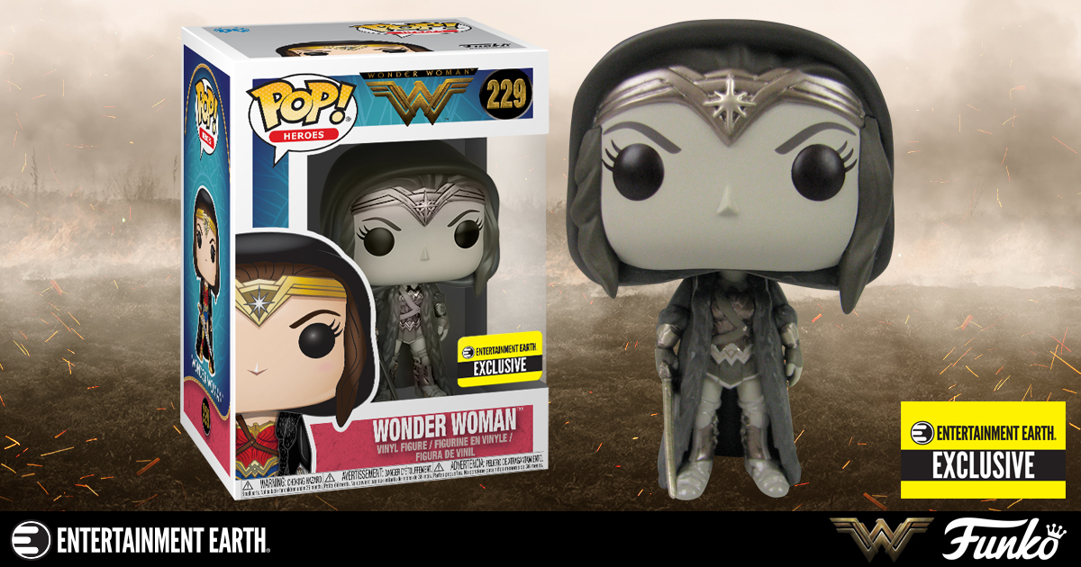 wonder-woman-pop-vinyl-sepia-figure