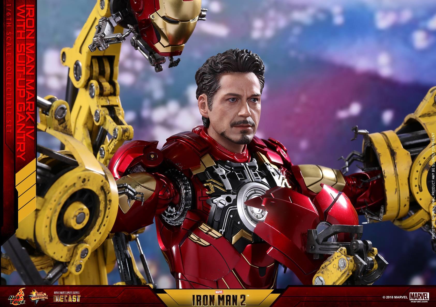 Hot-Toys-Iron-Man-MKIV-with-Gantry-002