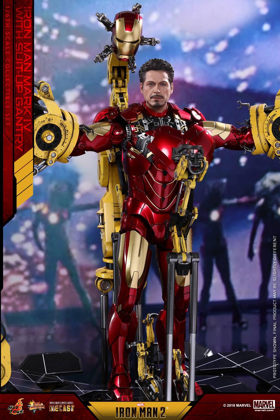 Hot-Toys-Iron-Man-MKIV-with-Gantry-004