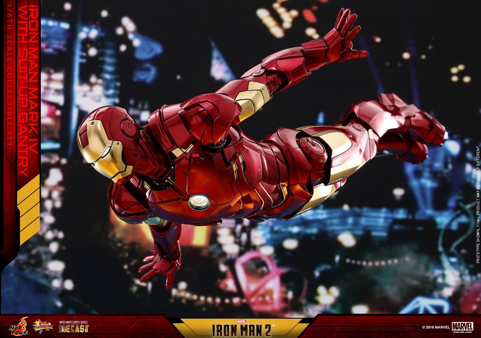 Hot-Toys-Iron-Man-MKIV-with-Gantry-011