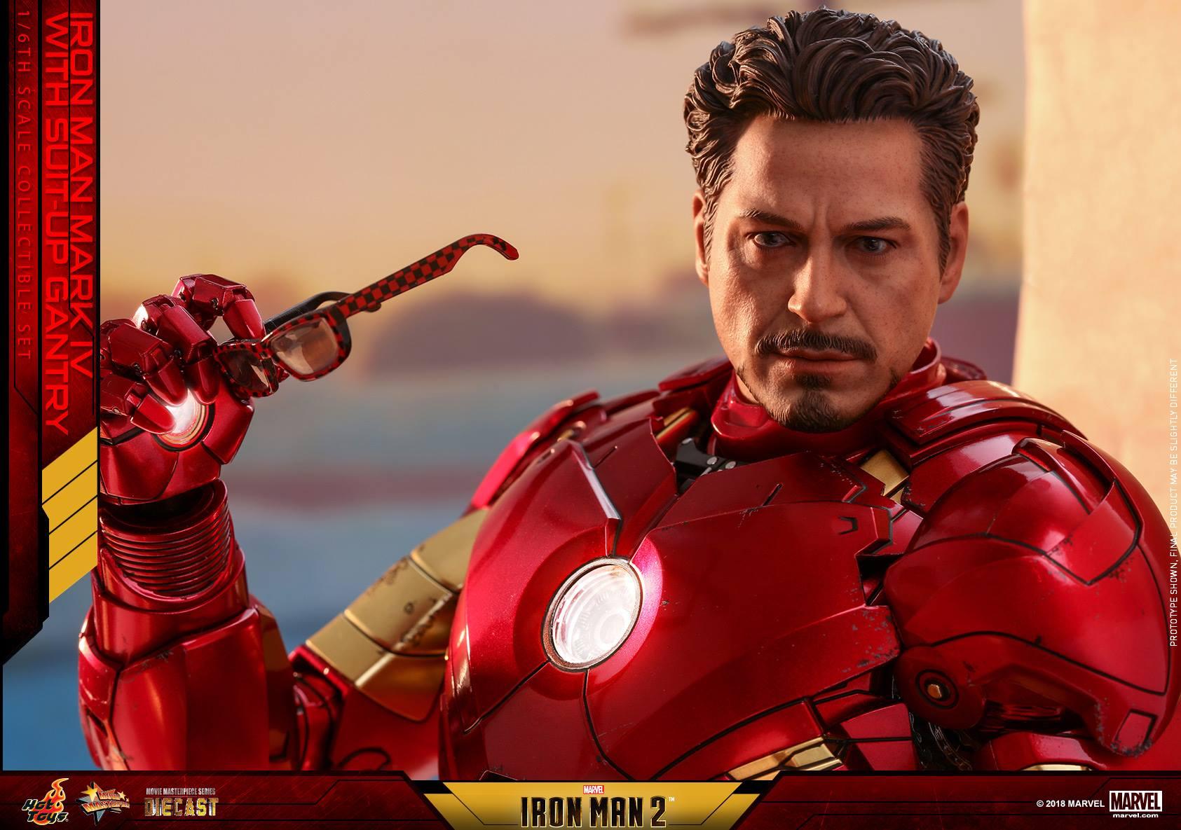 Hot-Toys-Iron-Man-MKIV-with-Gantry-013