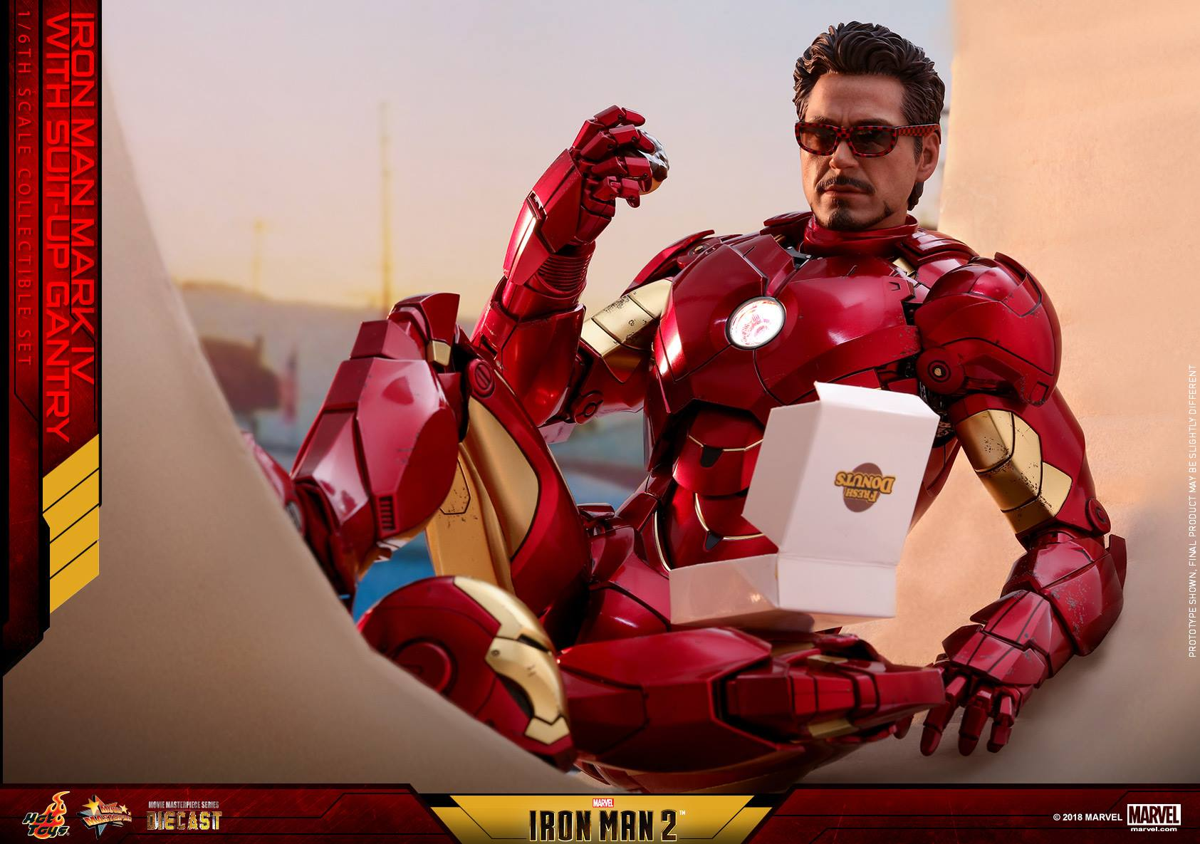 Hot-Toys-Iron-Man-MKIV-with-Gantry-015